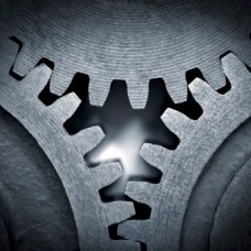 Gear_Metal_Mechanic_Steel_Wallpaper_Vvallpaper.Net_-600x344