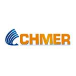 logo-chmer