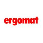 logo-ergomat