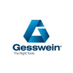 logo-gesswein