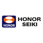 logo-honor