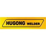 logo-hugong