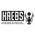 logo-krebs