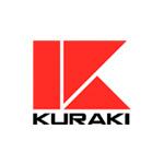 logo-kuraki