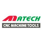 logo-matech