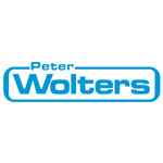 logo-peter-wolters