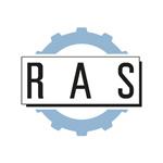 logo-ras