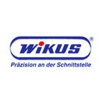 logo-wikus