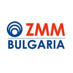 logo-zmm