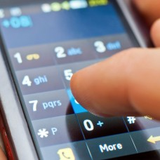 phonedialing3
