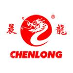 logo-chenlong